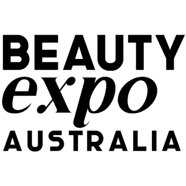 Beauty Expo Australia 2020