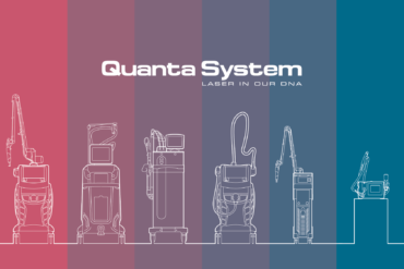 Who is Quanta System