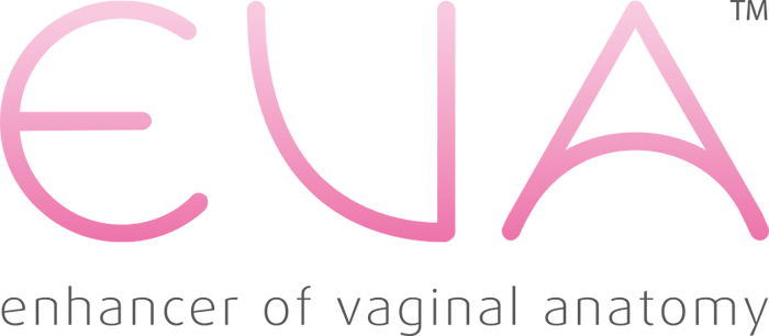EVA Radiofrequency logo