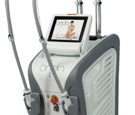 Onda Coolwaves Body Contouring Machine