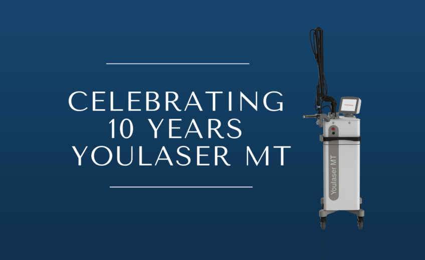 Youlaser MT blog post